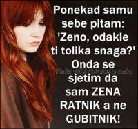 FB_IMG_1539924763252.jpg