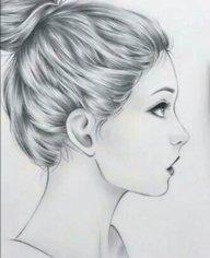 honest girl
