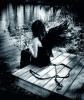 OpethAngel