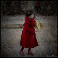 Winter.Girl