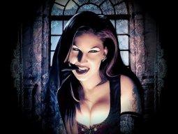 vampire.p