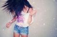 rainbow.girl