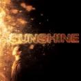 SunshineBaby