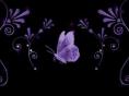 VioletButterfly