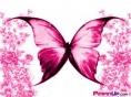 pinky05