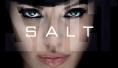 Salt90