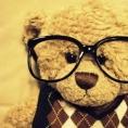 Tedy.Bear
