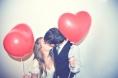 love-222k