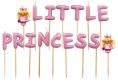 little.princess