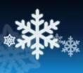 snegulkata