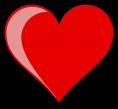 LoveInAction