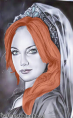 Hurrem-Aleksandra