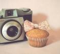 Muffin.Love