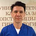 Dr.Kochoski