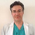 Dr.Aluloski