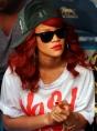 Little-Rihanna