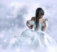 The.Princess