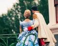 Cinderella11