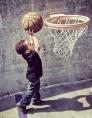 PeaceLoveBasketball