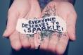 SparkleGirl7