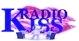 radiokissdelcevo