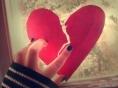 Heartbreaker17