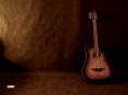 guitar97