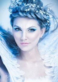 ice.princess
