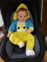 babyboy1