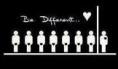 differentmkd