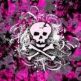 pink.punk